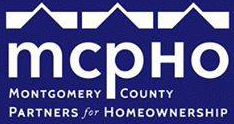 Montgomery County Partners for Home Ownership